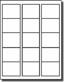 Avery templates in microsoft word | avery. Com.
