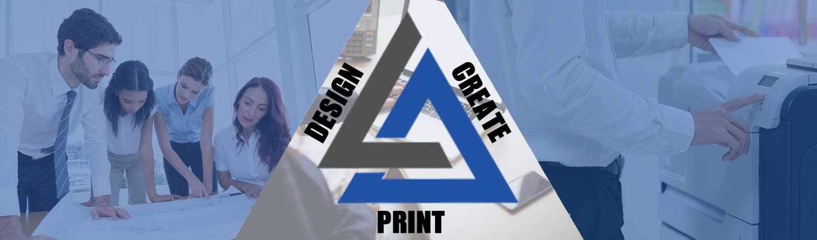 Label Printing Shipping Label Outfitters
