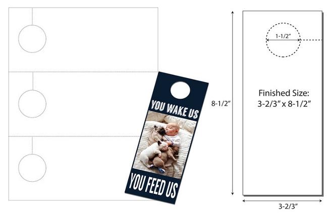 400 Blank White Laser And Inkjet Printable Postcards 4 1 4 X 5 1 2