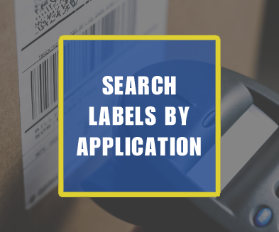Search Labels by Application